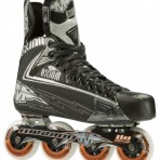Bauer Mission Axiom A5 Hockey Skates