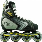 Tour Thor 808 Hockey Skate