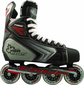 Tour Thor 909 Roller Hockey Skates