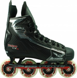 TOUR Thor LX5 Hockey Skate
