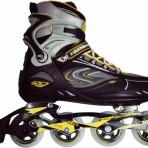 Q80 Inline Skate