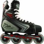 Tour Thor 909 Roller Hockey Skates