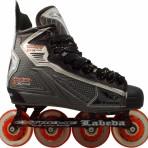 Tour Thor BX Pro Roller Hockey Skates