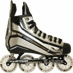 Tour Thor EX1 Roller Hockey Skates