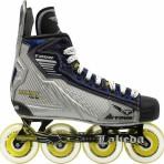 Tour Thor GX7 Roller Hockey Skates