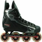 TOUR Thor LX5 Hockey Skate