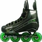 Tour Thor ZX9 Senior Inline Hockey Skates