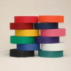 Colored Cloth Tape